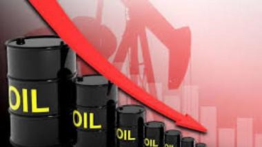 انخفاض بأسعار النفط بعد مباحثات أوبك وروسيا بزيادة الإنتاج
