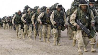 انسحاب الولايات المتحدة من العراق عام 2011: أهميته بالنسبة إلى سوريا اليوم