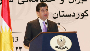 انطلاق أعمال مؤتمر تنمية العلاقات  الاقتصادية بين إيران وإقليم كردستان