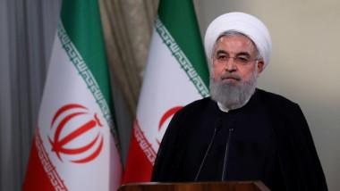 قادة ايران والصين وروسيا يجتمعون الشهر المقبل
