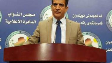 برلماني منسحب من التغيير: الحركة خلطت بين مشكلات الإقليم الداخلية والحقوق الدستورية لشعب كردستان