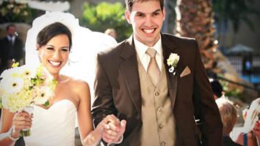 بعض أسرار السعادة الزوجية