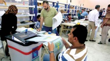 تداعيات الانتخابات العراقية على تشكيل الحكومة القادمة