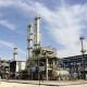 تشنهوا الصينية لتطوير حقل شرقي بغداد النفطي