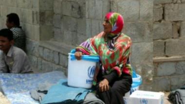 تعزيزات ألقوات اليمنية على مشارف الحديدة تمهيدا لمحاصرتها