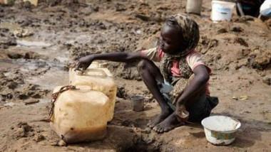 تقرير أممي يشدد على الحلول الطبيعية للتصدي لأزمة المياه العالمية