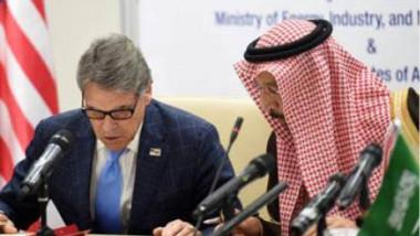 تمسّك الولايات المتحدة بالقاعدة الذهبية النووية سيدفع السعودية نحو دول أخرى