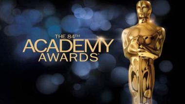 جائزة الأوسكار.. أهم الأفلام التي رشحت وفازت على مر التاريخ