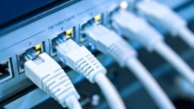 خدمة فائقة السرعة لأربعة ملايين مشترك في المشروع الوطني للانترنت