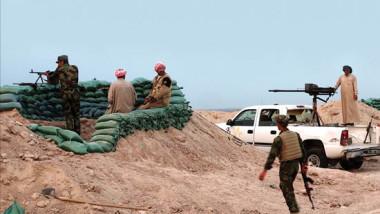 داعش يحتضر ويراهن على فساد المسؤولين وتلكؤ قيامهم بمهامهم