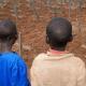 دروس من المصالحة الوطنية في رواندا