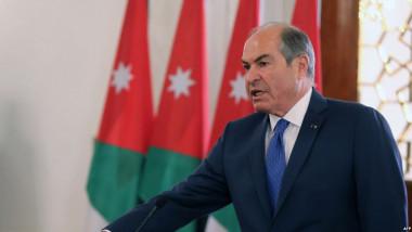 الأردن: العراق بات قوياً بالمنطقة ومستعدون للإسهام بإعماره