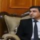 سائرون: لا مشكلات مع إيران والبرنامج الحكومي أهم من رئيس الوزراء