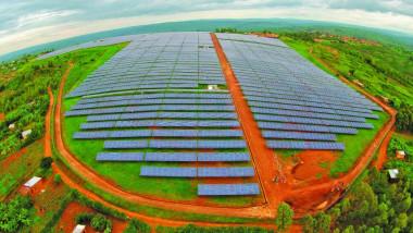 سياسات تعزيز «الاقتصاد الأخضر» تستحدث 24 مليون فرصة عمل