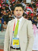 سيف المالكي يشارك في الملتقى الإعلامي الأول بتونس