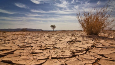 طوفان المعلومات المناخية يسبب عاصفة قلق عالمية