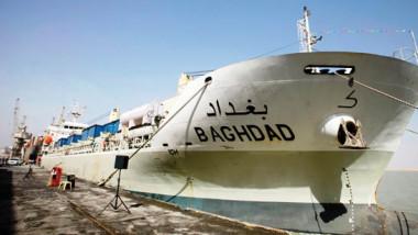 فساد الموانئ وراء خسارة العراق المليارات شهرياً