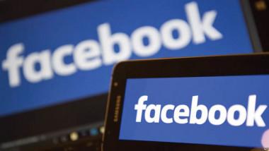 """فيس بوك تعلق 200 تطبيق لـ""""إساءة استعمال بيانات"""""""