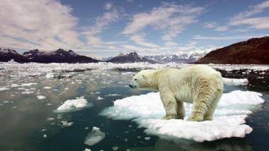 لماذا يعدّ البعض تغيّر المناخ مؤامرةً؟