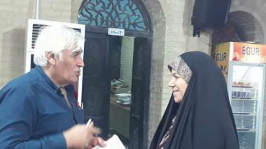 """مشروع لتعزيز التماسك الاجتماعي في البصرة تتبناه """"الفردوس العراقية"""""""