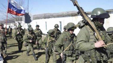 مقتل روس في هجوم لـ«داعش» ودمشق تتراجع عن معركة درعا