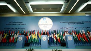 منظمة التعاون الإسلامي تطالب بتوفير الحماية الدولية للفلسطينيين