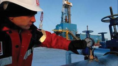 موسكو تطمئن أسواق النفط