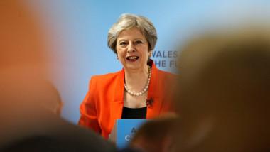 نوّاب بريطانيون يطالبون الحكومة بمكافحة الأموال الروسية «الفاسدة»