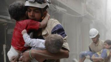 واشنطن تحذّر الأسد من عملية عسكرية في الجنوب السوري تقوّض الهدنة
