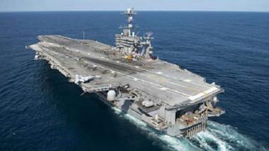 واشنطن تعيد إنشاء الأسطول الثاني في الأطلسي وتضع روسيا نصب عينيها