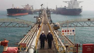 80 دولاراً لبرميل النفط العالمي يدعم إيرادات العراق المالية