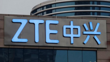 «ZTA» الصينية تطالب الإدارة الأميركية رفع العقوبات المفروضة عليها