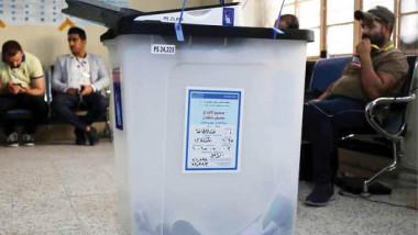 خبراء قانونين: مفوضية الانتخابات حصرت مهمتها بالنظر في 1245 شكوى انتخابية