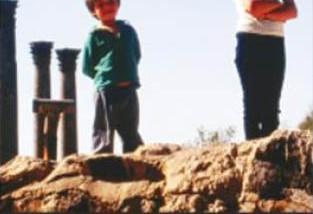 أدونيس وفادي زادة.. سوريا وسادة السماء والأرض