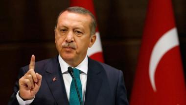 أردوغان يشكّل حكومته من خارج «العدالة والتنمية» بعد أداء اليمين اليوم