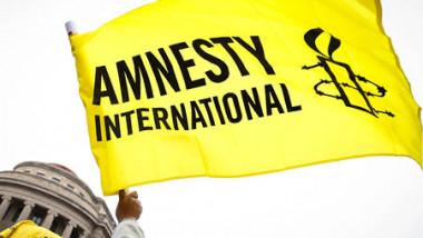 أمنستي تطالب بمحاكمة 13 قائدا عسكريا في جيش ميانمار