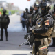 إجراءات أمنية مشددة على طريق كركوك ـ بغداد تفرضها القوّات الأمنية