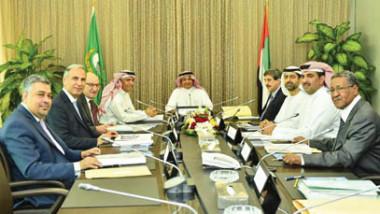 ارتفاع الديون الخارجية لـ 20 دولة عربية إلى تريليون دولار