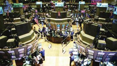 الأسواق العالمية تترقب 4 أحداث هذا الأسبوع