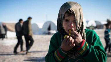 الأمم المتحدة: العراق ثاني أكبر المتضررين من اللاجئين السوريين