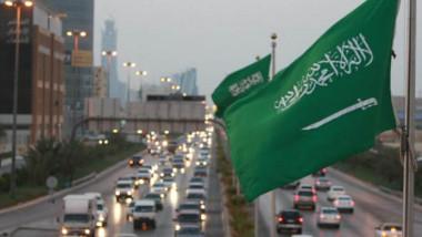 الإصلاح والأمن في السعودية من وجهة نظر دول الخليج