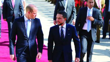 الاتحاد الأوروبي يعتزم معاقبة مسؤولين من ميانمار بسبب انتهاكات ضد الروهينجا
