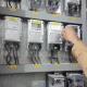 الجزائر تدرس تصدير الطاقة الكهربائية إلى ليبيا وتونس