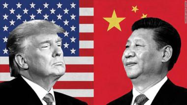 الصين والولايات المتحدة.. تصعيد جديد في النزاع التجاري