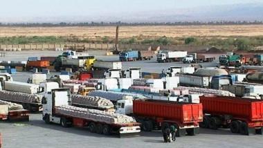 المنافذ الحدودية: مافيات الموانئ تمنع التجار من استلام بضائعهم