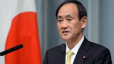 اليابان تحذّر من «تداعيات خطرة» للرسوم الجمركية الأميركية