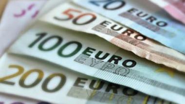 انتعاش اليورو برغم خلافات مجموعة السبع