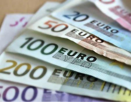 انتعاش اليورو برغم خلافات مجموعة السبع – جريدة الصباح الجديد