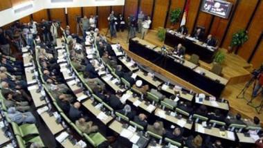 برلمان كردستان يفشل مجدداً في المصادقة على قانون التقاعد وامتيازات الدرجات الخاصة