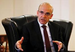 تركيا تستكمل عملية تبسيط السياسة النقدية